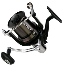 Daiwa Daiwa Tournament Basia 45 QDX