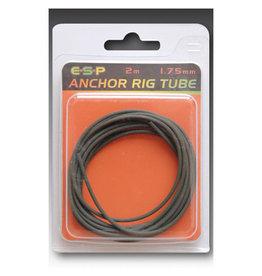 ESP ESP Anchor Rig Tube