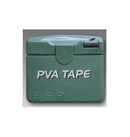 ESP ESP PVA Tape