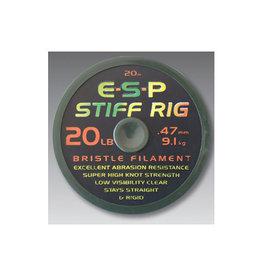 ESP ESP Stiff Rig Filament