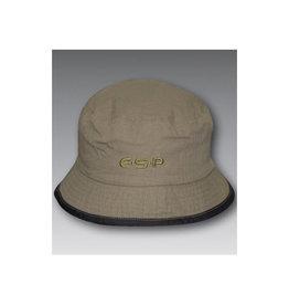 ESP ESP Bucket Hat