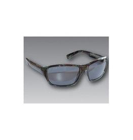 ESP ESP Sunglasses Camouflage