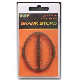 ESP ESP Shank Stops