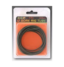 ESP ESP 12 Bore Rig Tube 2.0mm