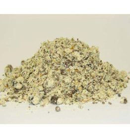 CC Moore CC Moore Weedbeater Mix 1kg