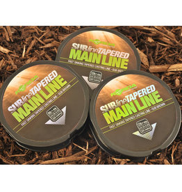 Korda Korda Subline Tapered Mainline