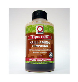 CC Moore CC Moore Krill Amino Compound 500ml