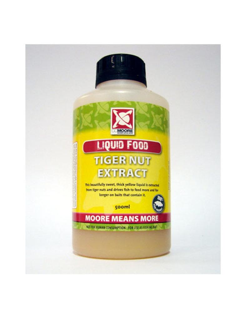 CC Moore CC Moore Liquid Roasted Nut Extract 500ml