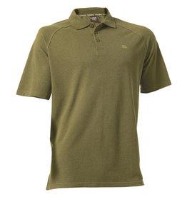Trakker Trakker Polo Shirt
