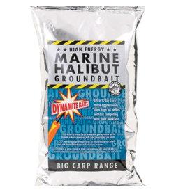 Dynamite Baits Dynamite Baits Marine Pellet Groundbait