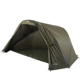 Chub Chub RS-Plus Overwrap