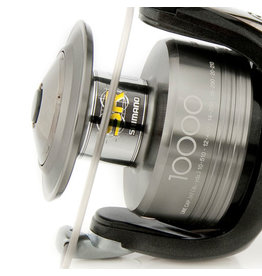 Shimano Shimano Baitrunner XT 10000 RB Spare Spool