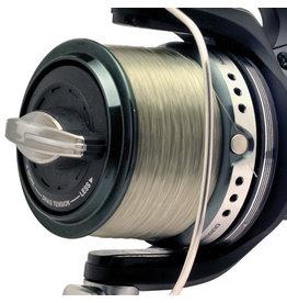 Shimano Shimano Big Baitrunner XT-A LC Spare Spool