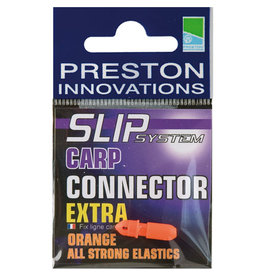 Preston Preston Slip Carp Extra Connector