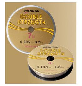 Drennan Drennan Double Strength 100m