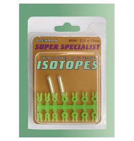 Drennan Drennan Super Specialist Isotopes
