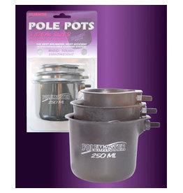 Drennan Drennan Polemaster Pole Pots