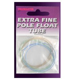 Drennan Drennan Polemaster Extra Fine Pole Float Tube