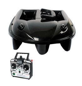 Waverunner Waverunner Mk4 Power Package