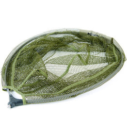 Korum Korum Folding Spoon Net