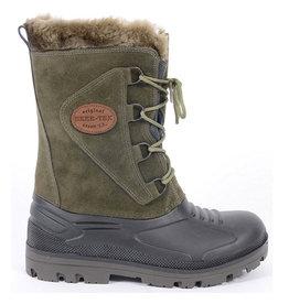 Skee-Tex Skee-Tex Field Boots