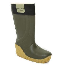 Skee-Tex Skee-Tex Original Boots