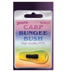 Drennan Drennan PTFE Bush Carp