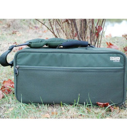 Nash Nash Bivvy Box Table Carry Bag