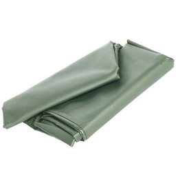 Nash Nash Groundhog Brolly Heavy Duty Groundsheet