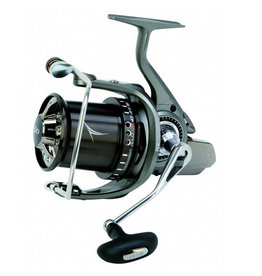Daiwa Daiwa Tournament Basiair 45 QD