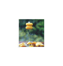 Enterprise Tackle Enterprise Tackle Pop-Up Maize