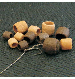 Enterprise Tackle Enterprise Tackle Pellet Skins