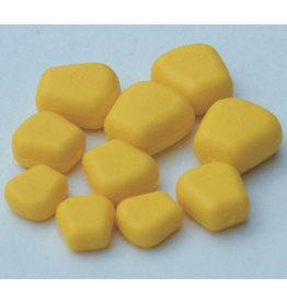 Enterprise Tackle Enterprise Tackle Sinking Yellow Sweetcorn