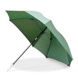 Leeda Leeda Umbrella
