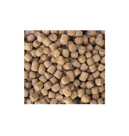 Kent Tackle Kent Tackle Floating Pellet 1kg