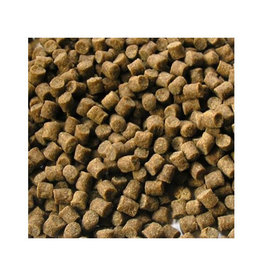Kent Tackle Kent Tackle Coarse/Carp Pellet 3kg