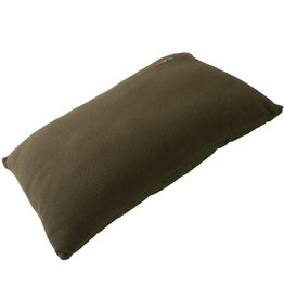 Fox Fox Deluxe Pillow