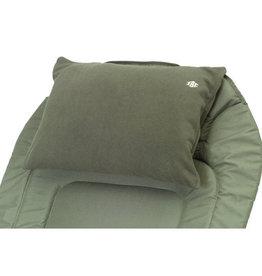 JRC JRC Fleece Pillow