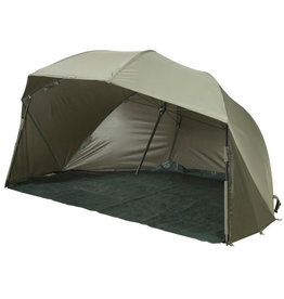 "JRC JRC Contact 60"" Brolly & Overwrap Deal"
