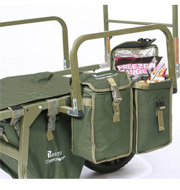 Prestige Prestige Carp Porter Pal Deluxe Bags