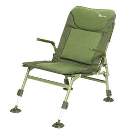 Prestige Prestige Carp Porter Deluxe Lightweight Chair with Arms