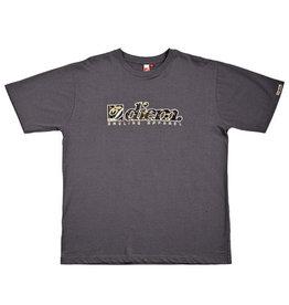 Diem Diem Mens Mary Jane Logo T-Shirt