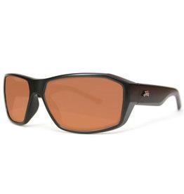 Fortis Eyewear Fortis Eyewear Lagoon