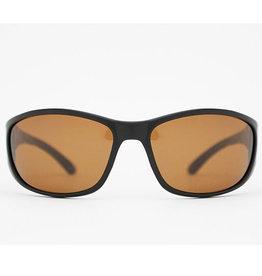 Fortis Eyewear Fortis Eyewear Wraps