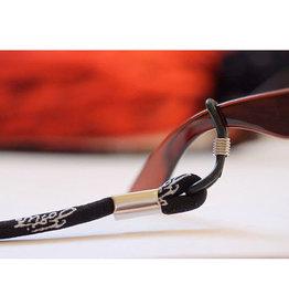 Fortis Eyewear Fortis Eyewear Lanyard