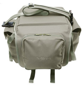 Trakker Trakker NXG Square Bucket Bag