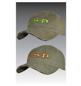ESP ESP Green Cap
