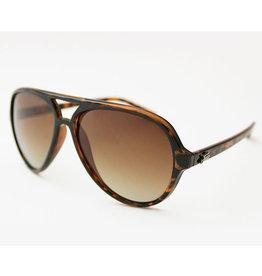 Fortis Eyewear Fortis Eyewear Aviator