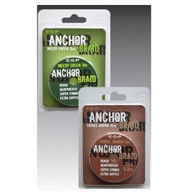 ESP ESP Anchor Braid