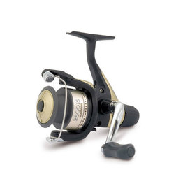 Shimano Shimano Hyperloop 2500RB